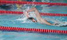 Latvijas Jauniešu vasaras olimpiādē izcīnīs 236 medaļu komplektus 26 sporta veidos