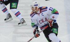 france czech republic ice hockey world championships