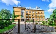 Skola ar stāstu: Valmieras Viestura vidusskolas teātrinieki un mafija