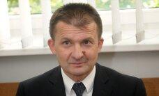 Par uzņēmēju pasūtījuma slepkavībām un Vaškeviča spridzināšanu apsūdzētajiem piespriež mūža ieslodzījumu
