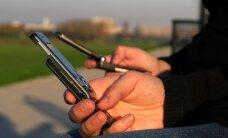 'Tele2' apgrozījums pērn pārsniedza 100 miljonus eiro; EBITDA - 32 miljoni eiro