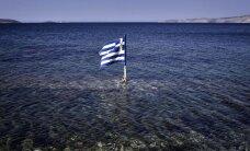 Евросоюз может списать часть долгов Греции