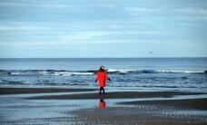 Jūrmalā šogad atkal prognozē tūristu skaita pieaugumu