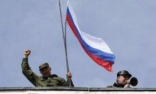Россияне назвали главными врагами США, Украину и Турцию