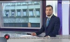 LTV7: владелец долгостроя, с которого упала девочка, обещает установить забор