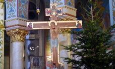 Все, что нужно знать о православном Великом Посте 2016 года