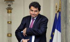 Masveida migrācijas ietekme uz Francijas kultūru, sabiedrību un Eiropas drošībai radītās sekas