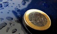ERAB ierobežos kredītu izsniegšanu ārvalstu valūtās Austrumeiropā