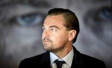 """Грустная история про Ди Каприо и """"Оскар"""" в анимированных картинках"""