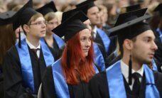 Ārzemēs studējošie izteikti vēlas atgriezties Latvijā, liecina pētījums