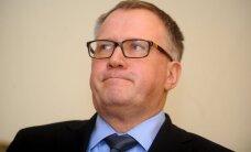 Ašeradens vēlas mikrouzņēmuma nodokli aizvietot ar diviem nodokļu režīmiem
