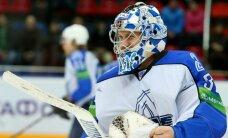 Dienvidkoreja naturalizējusi vēl divus kanādiešu hokejistus