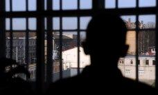 Audžutēvs – izvarotājs un bruņots cukurvates tirgonis – zīmīgas krimināllietas jūnijā