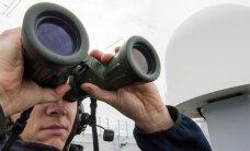 Ģenerālis: NATO neuzskata, ka jāatgriežas pie Aukstā kara metodēm