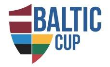 Пахарь назвал кандидатов на защиту Кубка Балтии