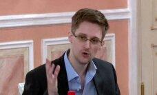 """""""Архив Сноудена"""": АНБ США охотилось за русским мафиози Кумариным"""