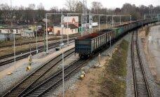 Tarifu dēļ neizdevīgi vest kravas caur Latviju, vērtē BATL