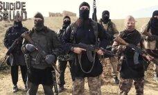 """США предупредил о планах ИГ и """"Аль-Каиды"""" устроить теракты в Европе"""