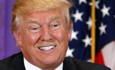 """Трамп обвинил Китай в """"изнасиловании"""" экономики США"""