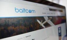 Noteikumi visiem uzņēmumiem Latvijā nav vienādi, sūrojas 'Baltcom'