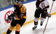 Ozoliņš, Astašenko un citi - latvieši, kuri ir nometuši cimdus NHL laukumā