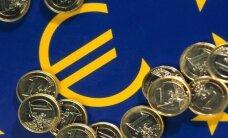 ES Revīzijas palāta: pērn bloks nelietderīgi iztērēja 6,3 miljardus eiro