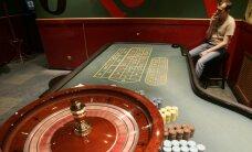 Bagātnieki, spēlmaņi un smēķētāji maksās vairāk: Kā valdība palielina nākamā gada budžeta ieņēmumus