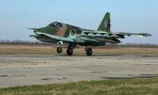 Россия и США начали переговоры о совместных операциях в Сирии