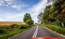 Laužam mītus par bezmaksas auto vadītāju apmācību