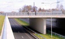 Valdība apstiprina riteņbraucēju neapmierinātību izraisījušos Ceļu satiksmes noteikumus