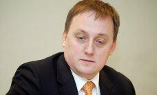 Latvijas banku analītiķi prognozē dzīvi pēc 'Brexit'