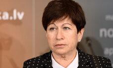 Глава представительства ЕК: Латвия теряет средства еврофондов