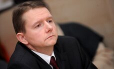 Bankām regulāri būs jāveic auditi naudas atmazgāšanas novēršanai, paziņo FKTK