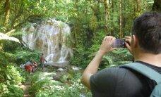Latvijas ceļotājiem vairs nevajag vīzu, lai apmeklētu Indonēziju