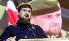 Кадыров: Турции придется извиниться перед Россией, а ЕС снимет санкции