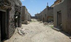 Sprādzienā Afganistānā vismaz 22 bojāgājušie