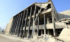Krievija un Sīrija 'torpedēja' ANO miera sarunas, uzbrūkot opozīcijai pat to laikā