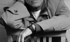 Кончаловский усомнился в пользе Союза кинематографистов