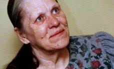 Vizma Belševica - atkal Nobela prēmijas kandidātu vidū