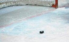 Iespējamā KHL jaunpienācēja 'Donbass' paraksta līgumus ar pieciem hokejistiem