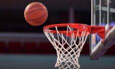 'Ventspils' basketbolisti jaunās sezonas ievadā pārliecinoši sakauj arī 'Jēkabpili'