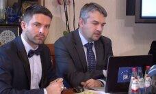 Kā dzīvosim nākamgad jeb valsts budžets šķērsgriezumā (video tiešraide)