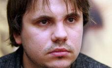 Andris Dzenītis: es ļāvos brīža netveramībai
