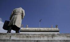 Rīgā izšķirs Grieķijas likteni. Un eirozonas likteni