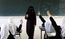 Musulmaņi nespēj integrēties sabiedrībā, uzskata Slovākijas valdība