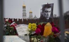 В деле Немцова появился новый предполагаемый киллер
