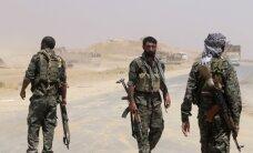 Спецпосланник ООН: В Ираке нашли десятки массовых захоронений