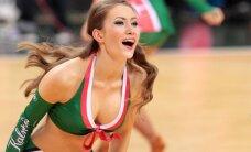 Nosauktas ULEB Eirolīgas sezonas simboliskās izlases