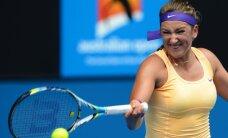 Белоруска Азаренко выиграла первый титул с 2013 года
