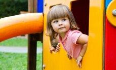 Labdarības akcijā 'Labestības diena' cer savākt 80 000 eiro slimu bērnu atbalstam